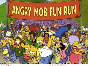 angry_mob_300px.jpg