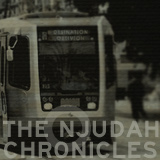 greg_dewar-njudah.jpg