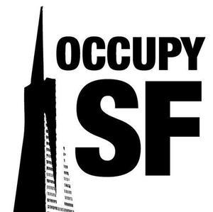 occupysflogo.jpg