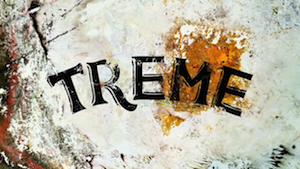 treme.png